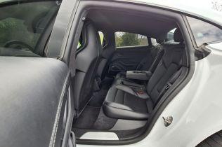 test-2021-elektromobil-porsche_taycan_turbo- (34)