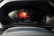test-2021-ford_focus_st_plus-23_ecoboost-automat- (20)