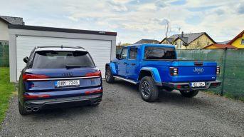 test-2021-jeep_gladiator- (15)