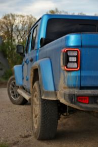 test-2021-jeep_gladiator- (23)