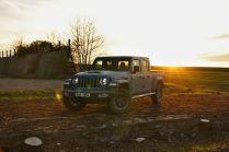 test-2021-jeep_gladiator- (49)