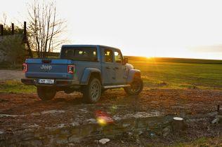 test-2021-jeep_gladiator- (50)