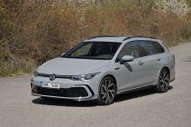 test-2021-volkswagen-golf-variant-15-etsi-dsg-r_line- (4)