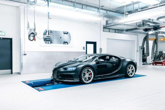 testovaci-bugatti-1