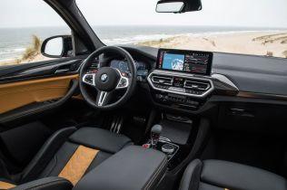 2020-BMW_X3_M_Competiton-facelift- (10)