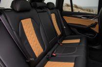 2020-BMW_X3_M_Competiton-facelift- (14)
