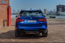 2020-BMW_X3_M_Competiton-facelift- (4)
