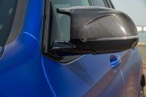 2020-BMW_X3_M_Competiton-facelift- (7)