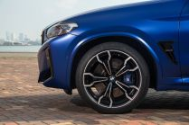 2020-BMW_X3_M_Competiton-facelift- (8)