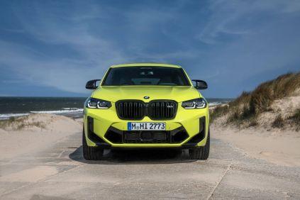 2020-BMW_X4_M_Competiton-facelift- (1)