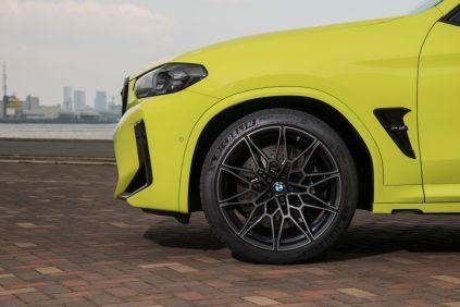 2020-BMW_X4_M_Competiton-facelift- (6)