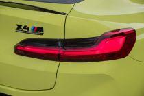 2020-BMW_X4_M_Competiton-facelift- (7)