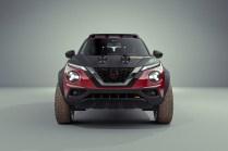 2021-Juke-Rally-Tribute-Concept05