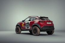 2021-Juke-Rally-Tribute-Concept07