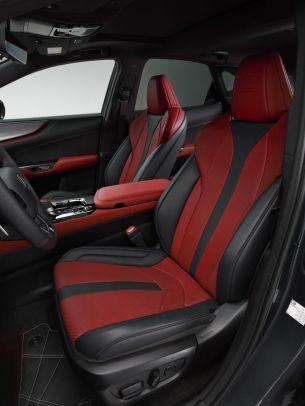 2021-Lexus_nx_450h-plug-in_hybrid- (6)