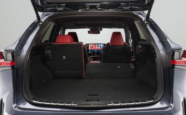 2021-Lexus_nx_450h-plug-in_hybrid- (9)