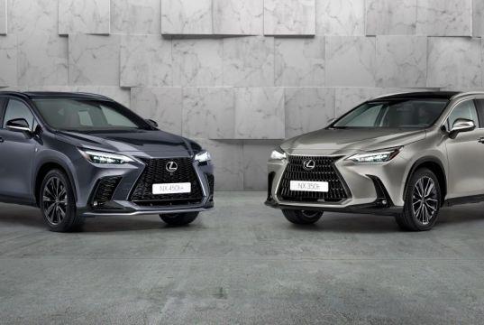 2021-Lexus_nx_450h-plug-in_hybrid-a-Lexus_nx_350h