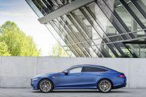 2021-Mercedes_AMG_GT_4dverove_kupe-facelift- (11)