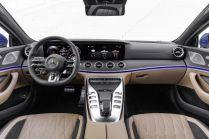 2021-Mercedes_AMG_GT_4dverove_kupe-facelift- (14)