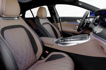 2021-Mercedes_AMG_GT_4dverove_kupe-facelift- (16)