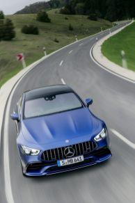 2021-Mercedes_AMG_GT_4dverove_kupe-facelift- (17)