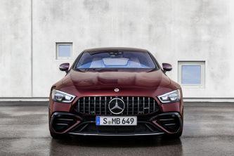 2021-Mercedes_AMG_GT_4dverove_kupe-facelift- (2)