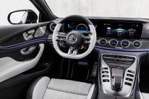 2021-Mercedes_AMG_GT_4dverove_kupe-facelift- (7)