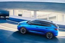 2021-Opel_Grandland-Hybrid4- (2)