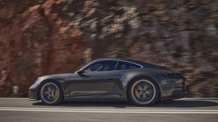 2021-porsche_911_GT3_touring- (5)