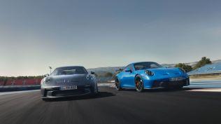 2021-porsche_911_GT3_touring-a-porsche_911_GT3- (1)