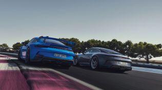 2021-porsche_911_GT3_touring-a-porsche_911_GT3- (2)
