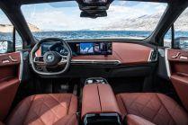 2022-BMW_IX-elektromobil- (17)
