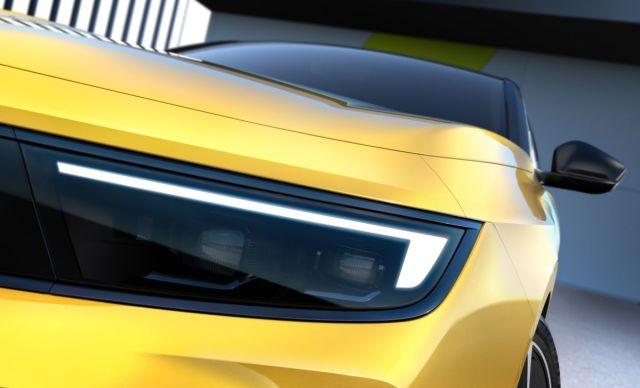 2022-Opel_Astra-teaser- (1)