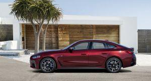 2022-nova_generace-BMW_rady_4_gran_coupe- (11)