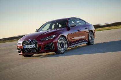 2022-nova_generace-BMW_rady_4_gran_coupe- (12)