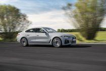 2022-nova_generace-BMW_rady_4_gran_coupe- (4)