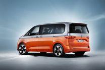 2022-volkswagen_multivan-MQB- (3)