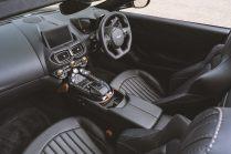 Aston-Martin-Vantage-Roadster-A3-12