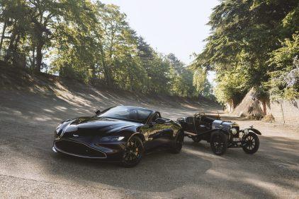 Aston-Martin-Vantage-Roadster-A3-5