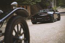 Aston-Martin-Vantage-Roadster-A3-7