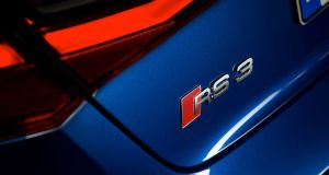 Audi_RS3_Sportback-logo
