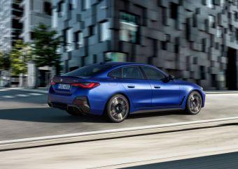 BMW_i4-elektromobil-_(10)