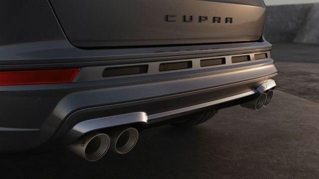 CUPRA_Ateca_Limited_Edition_VZ- (5)