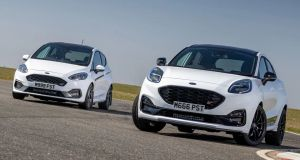 Ford_Puma_ST-a-Ford_Fiesta_ST-tuning-Mountune-1
