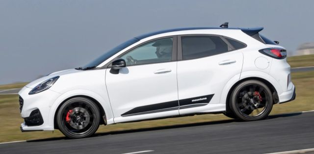 Ford_Puma_ST-a-Ford_Fiesta_ST-tuning-Mountune-4