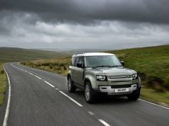 Land_Rover_Defender-vodikove_clanky