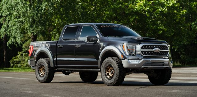 PaxPower-Ford-F-150-1