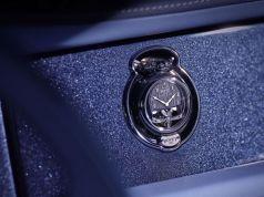 hodinky-Bovet_1822-a-Rolls-Royce_Boat_Tail- (9)