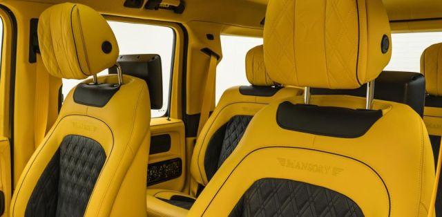 mansory_gronos_yellow-mercedes-amg_g63-tuning-_(10)