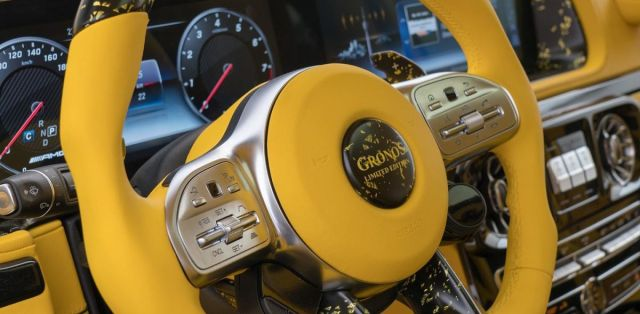 mansory_gronos_yellow-mercedes-amg_g63-tuning-_(8)